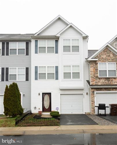 Photo of 202 WOOD DUCK DR, CAMBRIDGE, MD 21613 (MLS # MDDO124724)