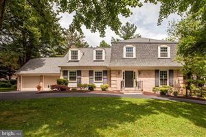 Photo of 2 SPRINKLEWOOD CT, POTOMAC, MD 20854 (MLS # MDMC665724)