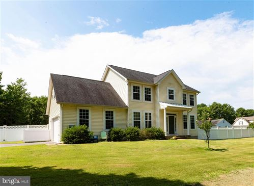 Photo of 196 WOODS RD, CHESTER, MD 21619 (MLS # MDQA140724)