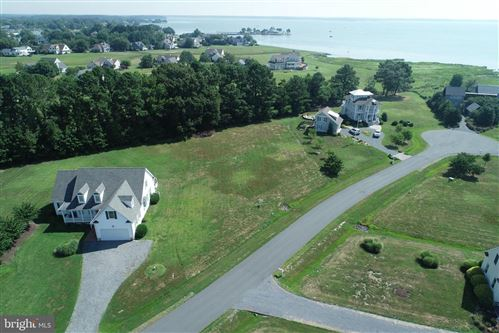Photo of LOT 38 FERRY LANDING RD, TILGHMAN, MD 21671 (MLS # MDTA135724)
