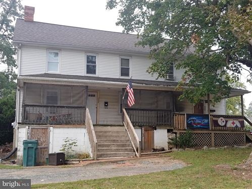 Photo of 222 W 4TH ST, QUARRYVILLE, PA 17566 (MLS # PALA141724)