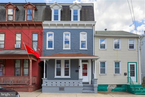 Photo of 208 PERRY ST, COLUMBIA, PA 17512 (MLS # PALA165724)