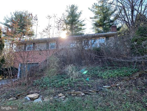 Photo of 2956 HONEY VALLEY RD, DALLASTOWN, PA 17313 (MLS # PAYK128724)