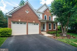 Photo of 20942 HUNTLAND CT, ASHBURN, VA 20147 (MLS # VALO387724)