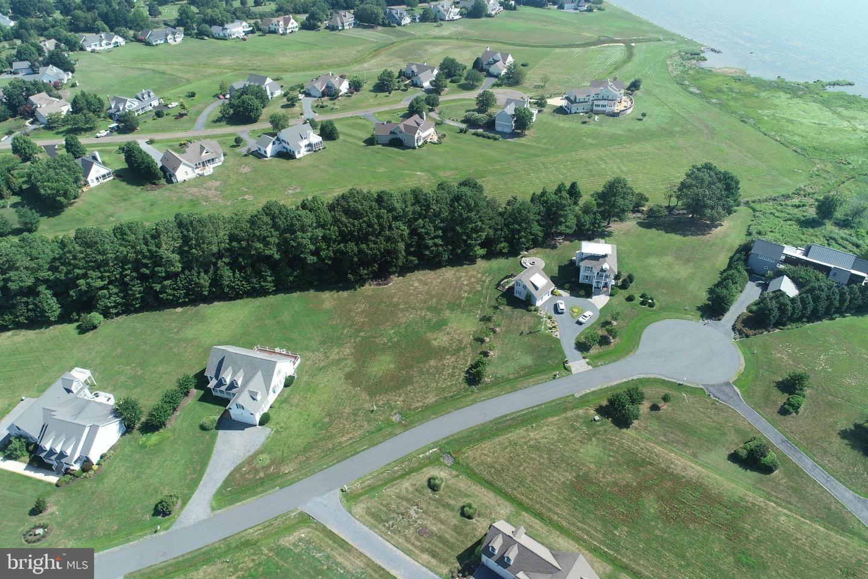 Photo of LOT 38 FERRY LANDING RD, TILGHMAN, MD 21671 (MLS # MDTA135724)