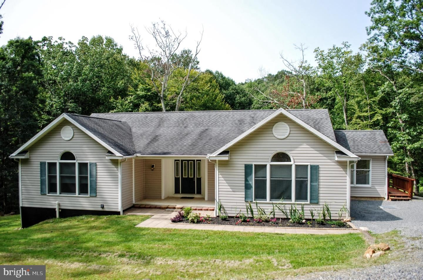Photo of 5902 MOSER RD, BOONSBORO, MD 21713 (MLS # MDWA174724)