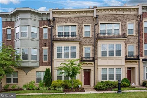 Photo of 708 TOPMAST DR, OXON HILL, MD 20745 (MLS # MDPG2003726)