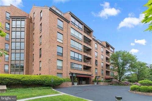 Photo of 100 GRAYS LN #608, HAVERFORD, PA 19041 (MLS # PAMC649726)