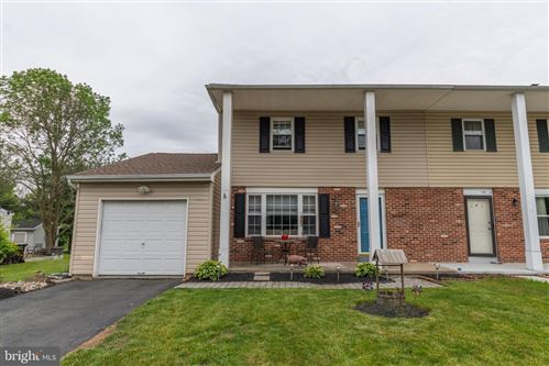 Photo of 2810 TRUMAN DR, HATFIELD, PA 19440 (MLS # PAMC650726)