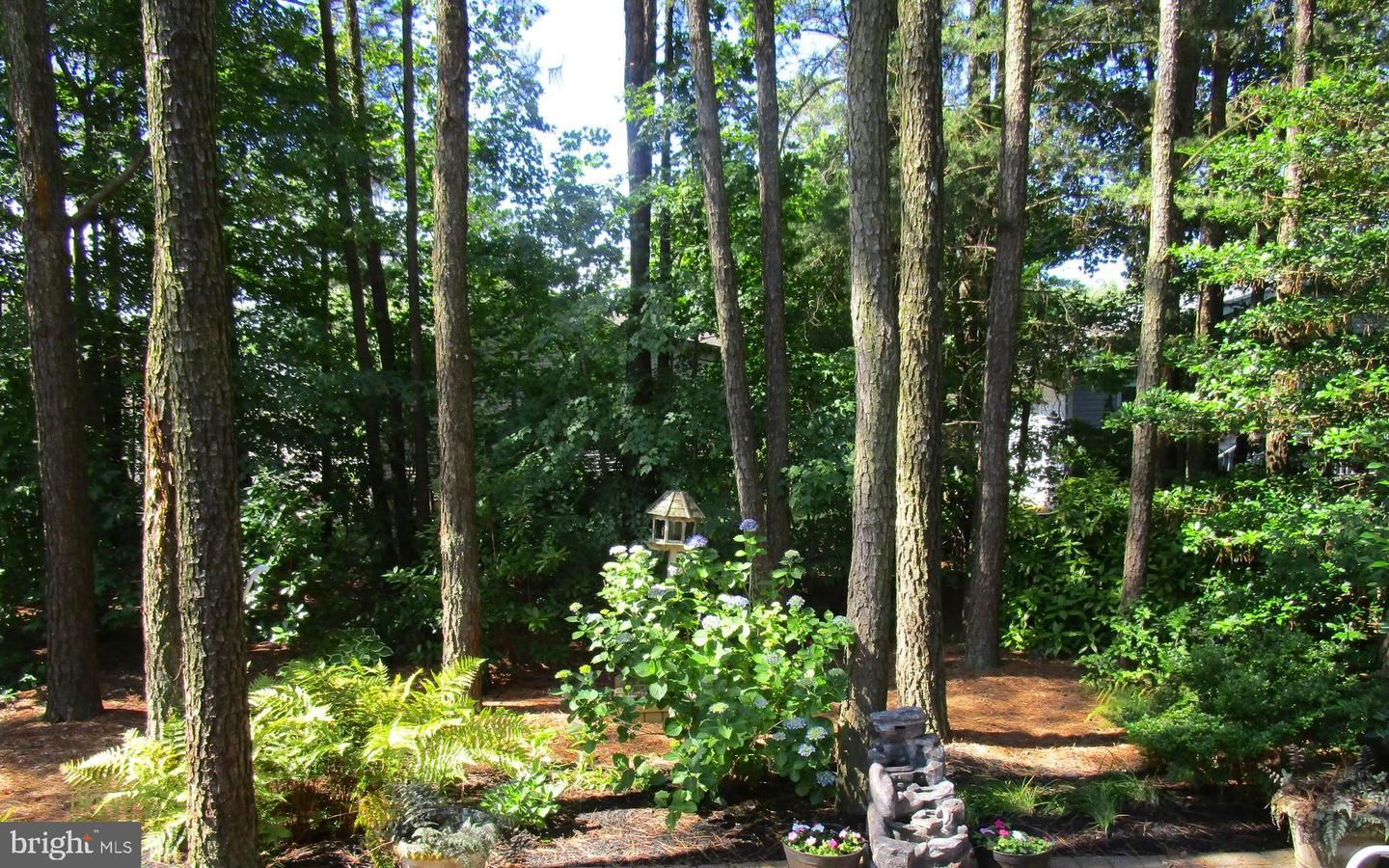 Photo of 102-CIRCLE TEAL CIR, OCEAN PINES, MD 21811 (MLS # MDWO115726)