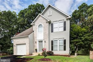 Photo of 1428 BRETTON VIEW RD, ANNAPOLIS, MD 21409 (MLS # MDAA407728)
