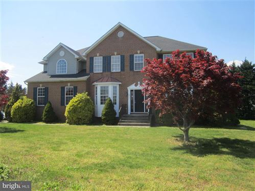 Photo of 1011 WESTFIELD DR, PRINCE FREDERICK, MD 20678 (MLS # MDCA175728)