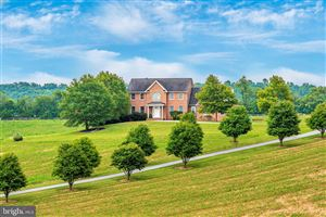 Photo of 8950 ALBAUGH RD, MOUNT AIRY, MD 21771 (MLS # MDFR250728)