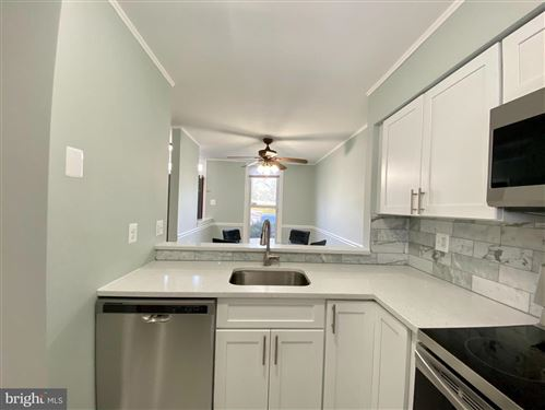 Photo of 13846 CARTER HOUSE WAY #14-96, SILVER SPRING, MD 20904 (MLS # MDMC738728)