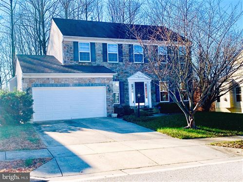 Photo of 11511 CARRIAGE CROSSING DR, UPPER MARLBORO, MD 20772 (MLS # MDPG592728)