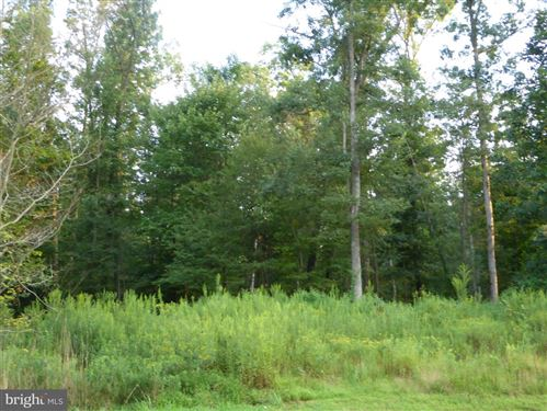 Photo of 4 BARNITZ WOODS DR, MOUNT HOLLY SPRINGS, PA 17065 (MLS # PACB116728)