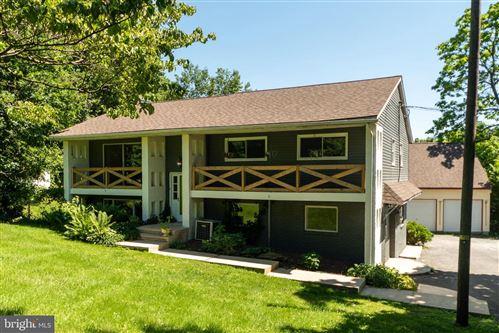Photo of 138 LETORT RD, MILLERSVILLE, PA 17551 (MLS # PALA2005728)