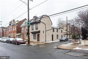 Photo of 938 S FRONT ST, PHILADELPHIA, PA 19147 (MLS # PAPH717728)