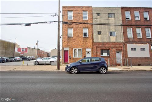 Photo of 1404 S 2ND ST, PHILADELPHIA, PA 19147 (MLS # PAPH839728)