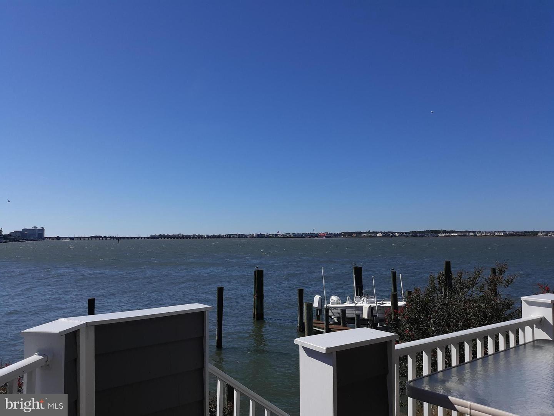 Photo of 417 14TH ST #62 I, OCEAN CITY, MD 21842 (MLS # MDWO117728)