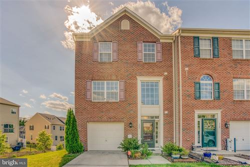 Photo of 308 MARASCO CT, REISTERSTOWN, MD 21136 (MLS # MDBC495730)