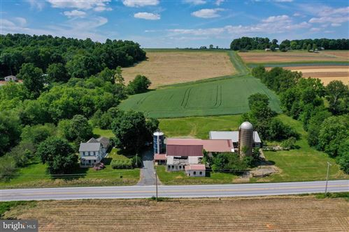 Photo of 1123 HOLTWOOD RD, HOLTWOOD, PA 17532 (MLS # PALA183730)