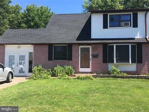 Photo of 485 WADE AVE, LANSDALE, PA 19446 (MLS # PAMC658730)
