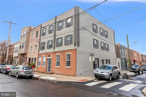 Photo of 1620 S 2ND ST, PHILADELPHIA, PA 19148 (MLS # PAPH974730)