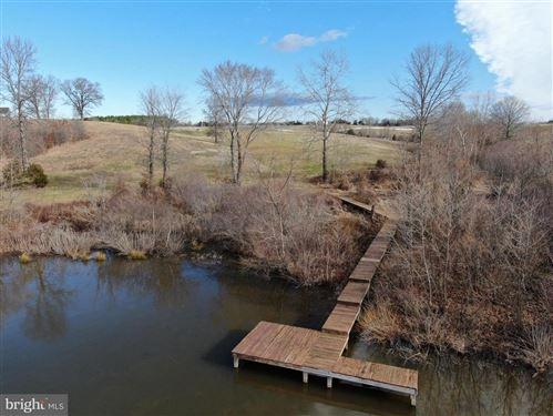 Photo of LOT 28 LANDS END DR, ORANGE, VA 22960 (MLS # VAOR135730)