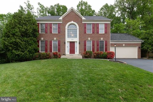Photo of 1839 STRICKLAND CT, WOODBRIDGE, VA 22191 (MLS # VAPW522730)
