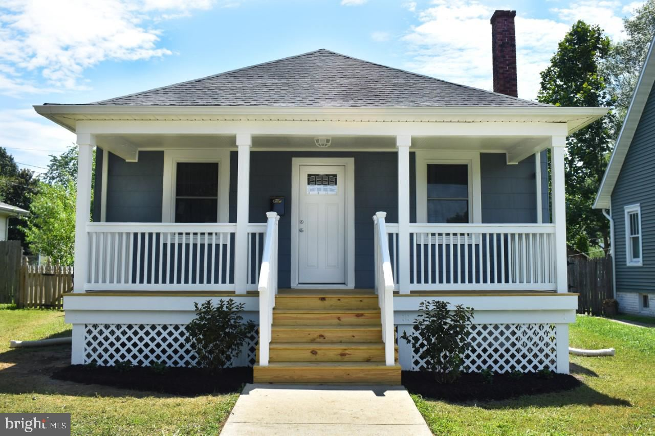 Photo of 630 DOVER RD, EASTON, MD 21601 (MLS # MDTA138730)