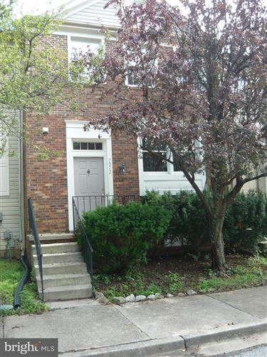 Photo of 7072 TIMBERFIELD PL, CHESTNUT HILL COVE, MD 21226 (MLS # MDAA442732)