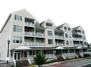 Photo of 9100 BAY AVE #A303, NORTH BEACH, MD 20714 (MLS # MDCA169732)
