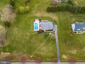 Tiny photo for 3005 AVERLEY RD, IJAMSVILLE, MD 21754 (MLS # MDFR243732)