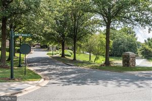 Photo of 8302 TURNBERRY CT, POTOMAC, MD 20854 (MLS # MDMC674732)