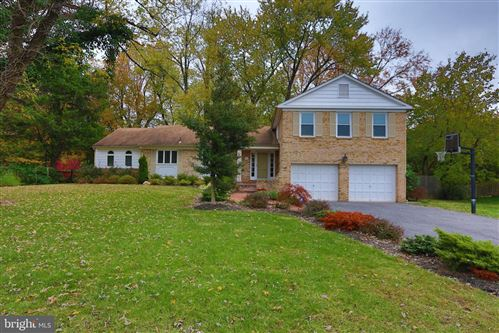Photo of 40 N ORCHARD WAY, POTOMAC, MD 20854 (MLS # MDMC685732)