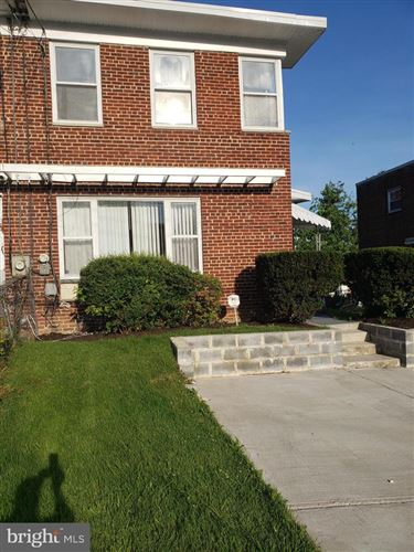 Photo of 8309 12TH AVE, SILVER SPRING, MD 20903 (MLS # MDPG2000732)