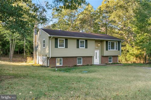 Photo for 45769 GUENTHER DR, GREAT MILLS, MD 20634 (MLS # MDSM165732)