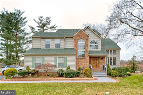 Photo of 17 LAKE CENTERTON DR, ELMER, NJ 08318 (MLS # NJSA140732)