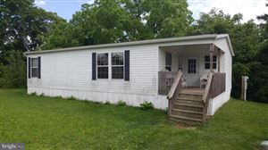 Photo of 4129 ENOLA RD, NEWVILLE, PA 17241 (MLS # PACB113732)