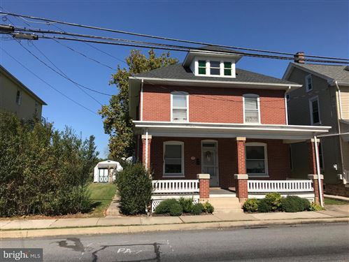 Photo of 120 S 4TH ST, DENVER, PA 17517 (MLS # PALA170732)