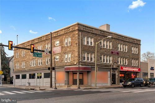 Photo of 199 W CITY AVE, BALA CYNWYD, PA 19004 (MLS # PAMC636732)