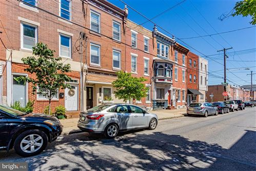 Photo of 2526 CEDAR ST, PHILADELPHIA, PA 19125 (MLS # PAPH1017732)