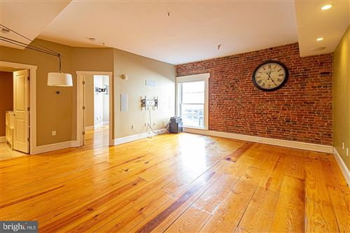 Photo of 38 N FRONT ST #2B, PHILADELPHIA, PA 19106 (MLS # PAPH885732)