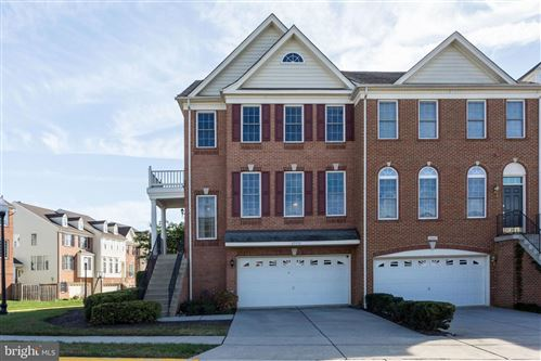 Photo of 25378 WHIPPOORWILL TER, CHANTILLY, VA 20152 (MLS # VALO411732)