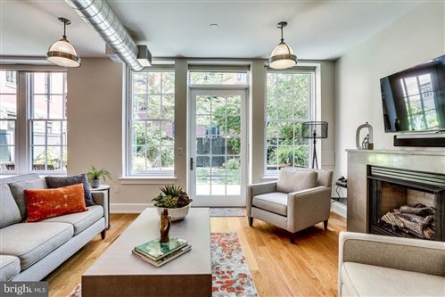 Photo of 215 I ST NE #104, WASHINGTON, DC 20002 (MLS # DCDC479734)