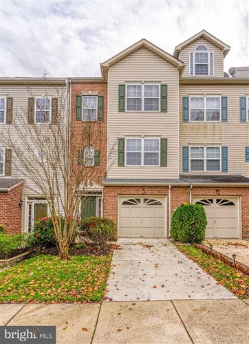 Photo of 354 CAMBRIDGE PL, PRINCE FREDERICK, MD 20678 (MLS # MDCA179734)