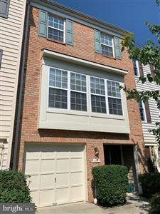 Photo of 118 CAVENROCK CT, FREDERICK, MD 21702 (MLS # MDFR249734)