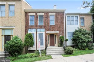 Photo of 5016 CLOISTER DR, ROCKVILLE, MD 20852 (MLS # MDMC670734)