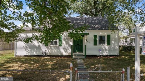 Photo of 145 N HURON DR, OXON HILL, MD 20745 (MLS # MDPG542734)